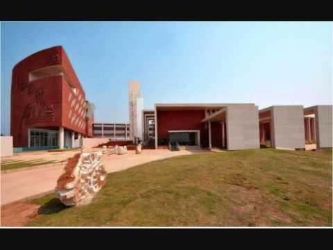 Campus view of International Management Institute (IMI) Bhubaneswar campus.   Uploaded by imiadmissions on Jun 15, 2011   International Management Institute (IMI), Bhubaneswar