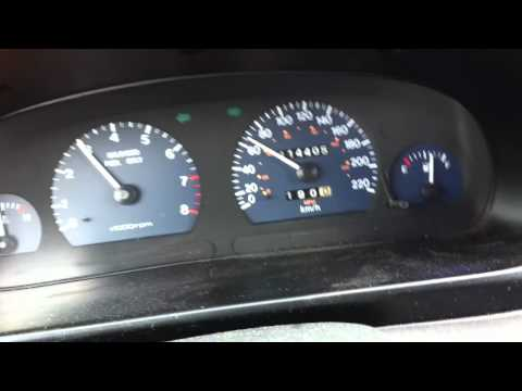Der Preis das Benzin lukojl pensa