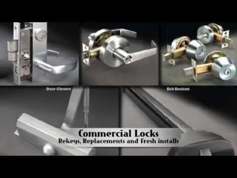 Locksmith Salem Oregon >> Locksmith Salem Oregon | (503) 308-4299 | Mobile Service