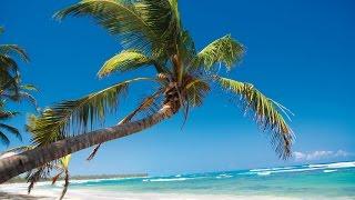 Karibik mit Costa Kreuzfahrten