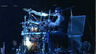 Daniel Adair - 3 Doors Down - The Better Life