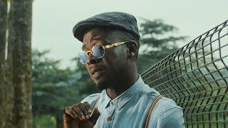 Johnny Drille   Romeo & Juliet ( Official Music Video )