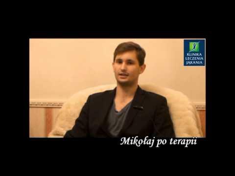 Ośrodki leczenia uzależnienia od alkoholu w Novosibirsk
