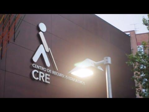 Video Youtube C.R.E. ANTONIO VICENTE MOSQUETE