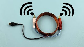 THE SECRET OF FREE INTERNET IS VERY SIMPLE ! Works 100%