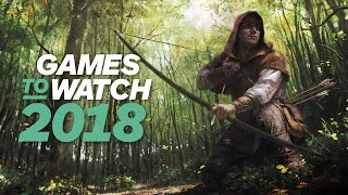 Kingdom Come: Deliverance: 13 Minutes of Combat, Speech, and Stealth - IGN First | Kholo.pk