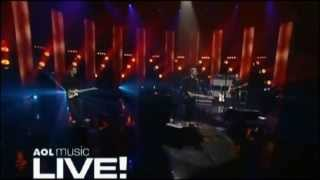 Coldplay - Warning Sign (Legendado) Aol 2005