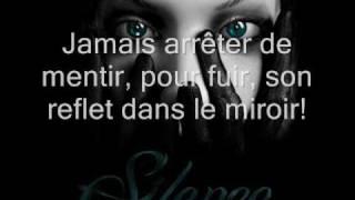 Mentir   Marie Mai (LyricsParoles)