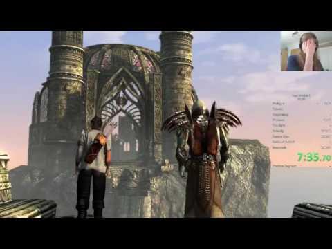 Обновления герои меча и магии 7