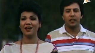 مازيكا مصر يا أم الدنيا .... سوزان عطية . توفيق فريد تحميل MP3