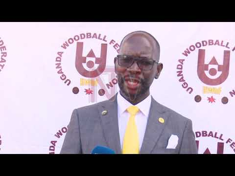 Minister Obua directs federations to halt activities