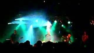 Stavesacre - Keep Waiting/You know how it is - Live@LoR 2008