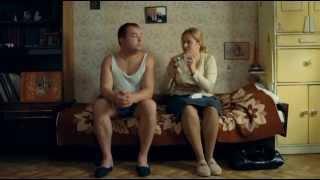 """Фильм """"Сумасшедшая помощь"""" (2009)"""