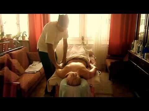 Liječenje hipertenzije repe