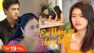 19-em-khong-sai-me-chong-moi-sai-me-chong-nang-dau-2020-phim-ngan-hay-thu-vien-ky-uc