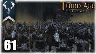 Medieval 2 Darthmod 1 4D ~ Hungary Campaign #24 - A