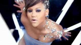 Kat DeLuna, Push Push by Kat Deluna featuring Akon