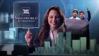 Best Investments Condo Hotel Megaworld International Philippines Pinky Marcelo 323-449-9871
