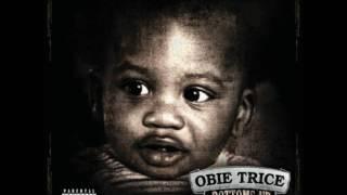 Richard - Obie Trice feat. Eminem (High Quality/CDQ)