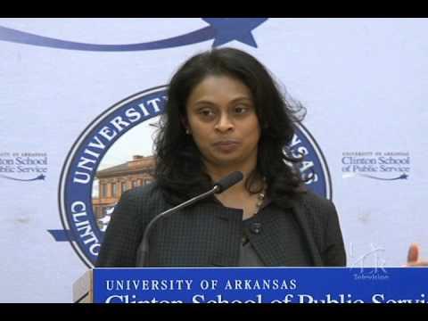 Vidéo de Sonali Deraniyagala