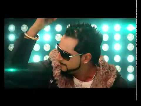 Download Heartbeat --Geeta Zaildar HD Mp4 3GP Video and MP3