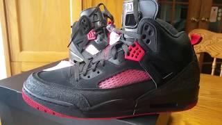5879e7573aa0 Descargar MP3 de Air Jordan Spizike Cement gratis. BuenTema.Org