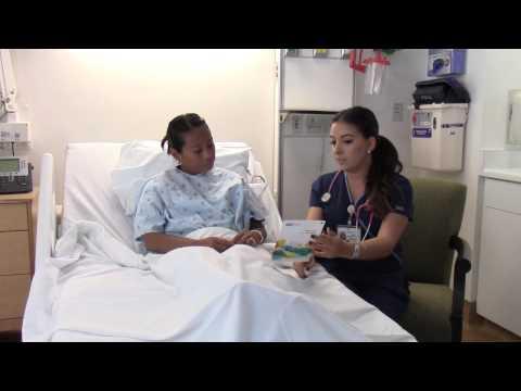 Teach-back for MedUcation | UCLA Department of Nursing
