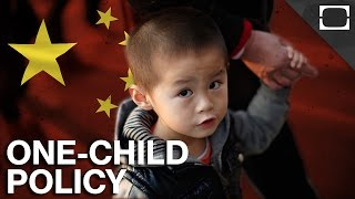 Why China's One-Child Policy Failed thumbnail
