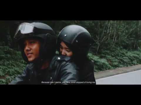 Suatu Waktu - (SHORT FILM)
