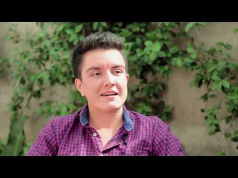 video Alumnos en acción cap21 transexualidad - Transvalparaiso