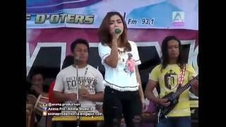 Namamu - Maya Sabrina Romansa Live Jepara