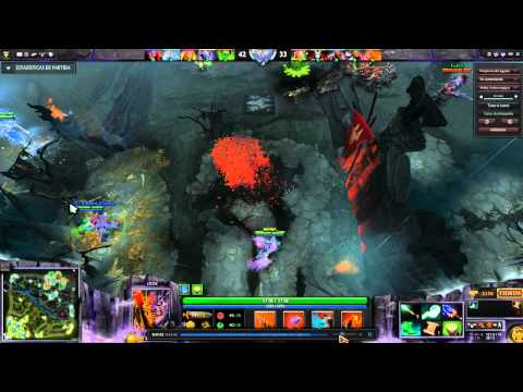 someone using script on eul without click target :: Dota 2 General