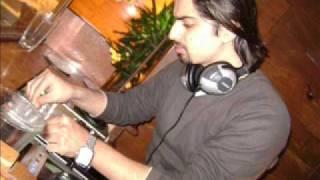 Pehli Baar Mohabbat Remix (Kaminey) (DJ Faris)