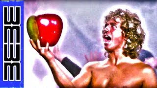 THE APPLE (1980)   Weird Movies With Mark