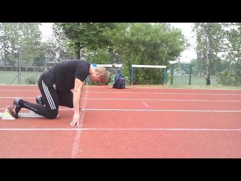 Ćwiczenia na mięśnie wydłużają