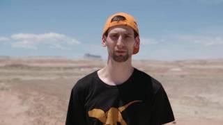 Polacy na Marsie, epizod 3: Jesteśmy ambitni !