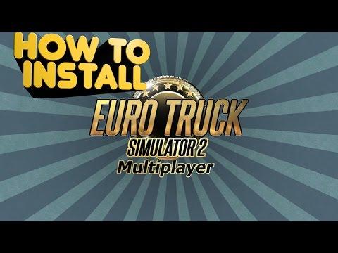 Bonsoir à tous, Je viens d'acheter le jeu Euro truck simulator 2, dans une grande surface. Donc acheter en dvd/cd rom. C'est une édition limité. J'ai un jeu offert dedans, scannia truck driving ...