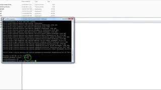 s802 armbian - मुफ्त ऑनलाइन वीडियो