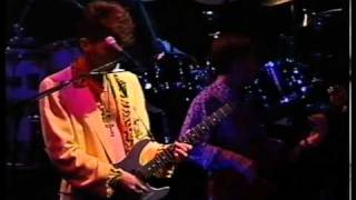 Joe Jackson - The Other Me - Live in Sydney, 1991 (8 of 17)