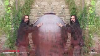 Video Illuminati.ca - Mantrum Genum©
