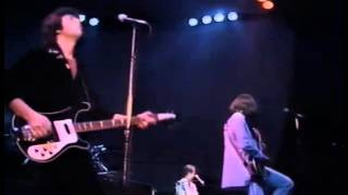 Wall Street Shuffle - 10cc Live in Concert 1977