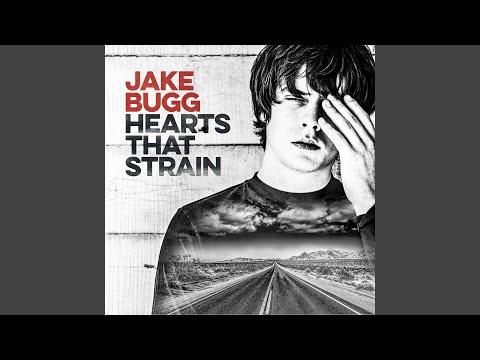 Hearts That Strain