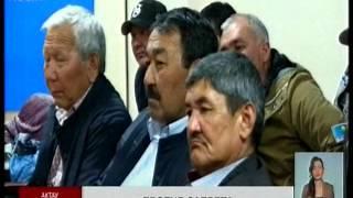 Охотники Мангистауской области недовольны запретом весенней охоты в Казахстане