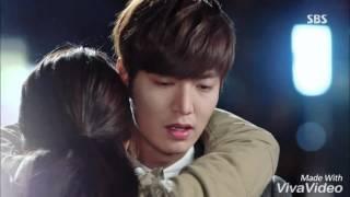 Kore Klipleri | Mix | Unut Beni |