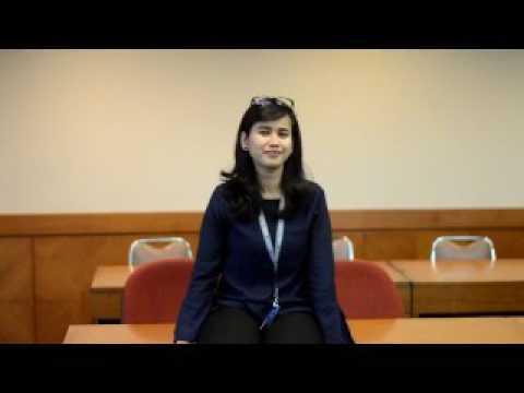 Perpisahan Kabag Bisnis Program Kanwil BRI Bandung