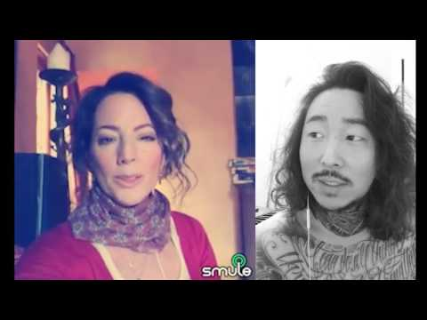 Winter Wonderland - Sarah McLachlan | Lawrence Park Duet