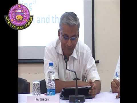 Rajesh Dev