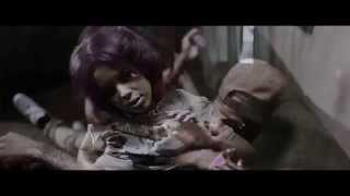 Young Sam & 2Eleven - Do Ya Job ( Music Video )