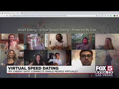 Birkeland online dating