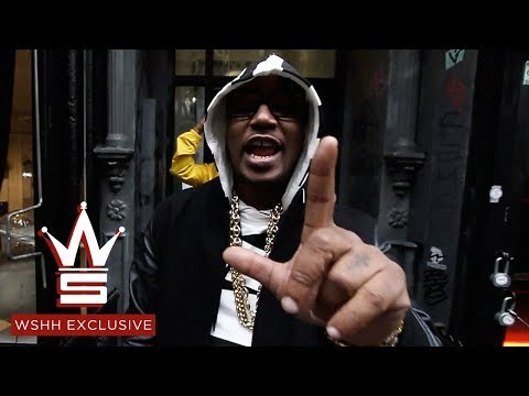 Cam'ron – Dime After Dime